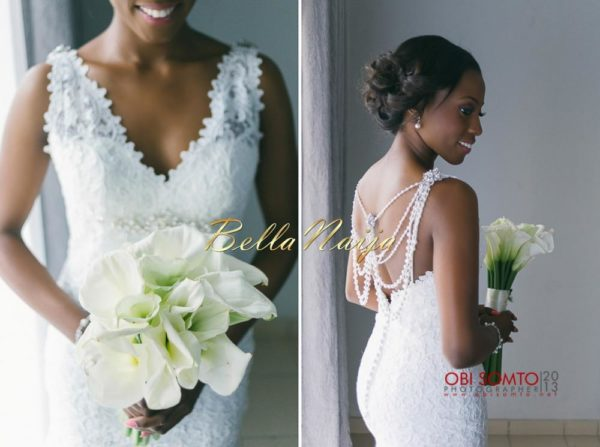 backless wedding dressIfy alex obi somto-9