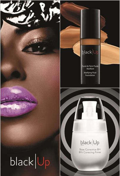 black Up launches Product Launch - Bellanaija - December 2013001
