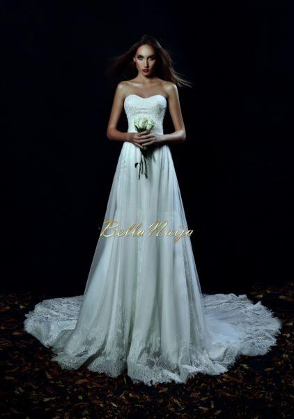 dubai wedding designer warda haute couture bride bridalJAP_4074f