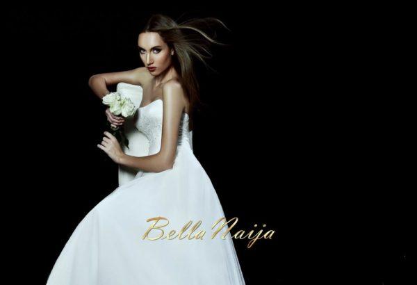 dubai wedding designer warda haute couture bride bridalJAP_4148f2