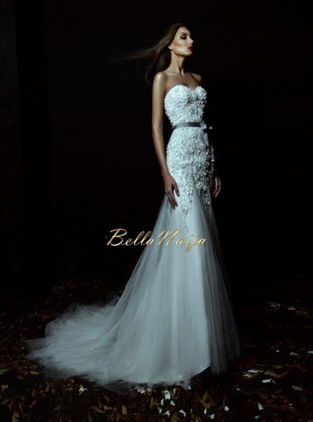 dubai wedding designer warda haute couture bride bridalJAP_4243f