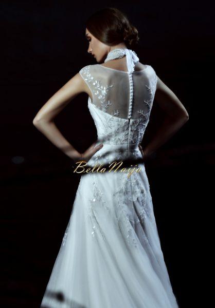 dubai wedding designer warda haute couture bride bridalJAP_4536f
