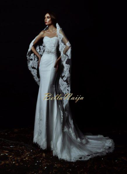 dubai wedding designer warda haute couture bride bridalJAP_4564f