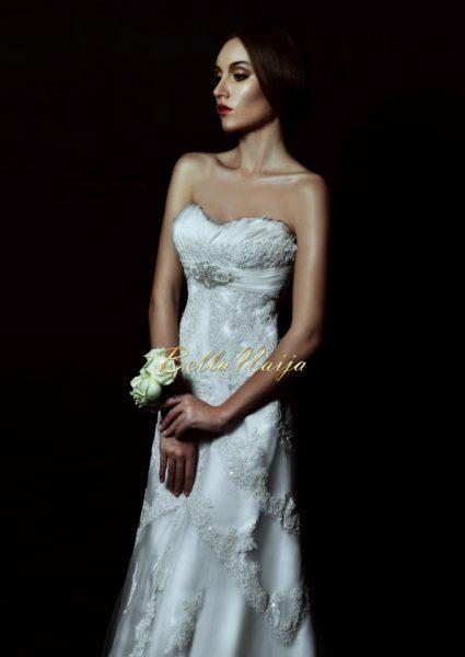 dubai wedding designer warda haute couture bride bridalJAP_4606f