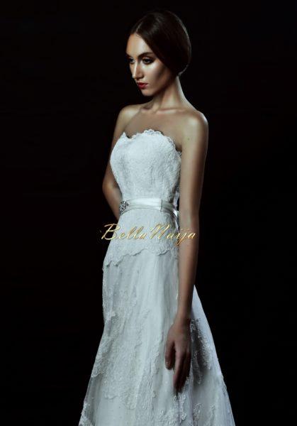 dubai wedding designer warda haute couture bride bridalJAP_4636f