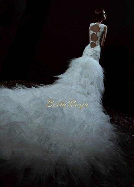dubai wedding designer warda haute couture bride bridalJAP_4705f