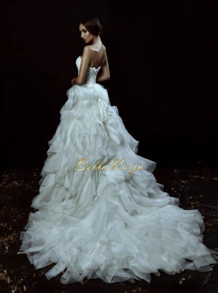 dubai wedding designer warda haute couture bride bridalJAP_4789f
