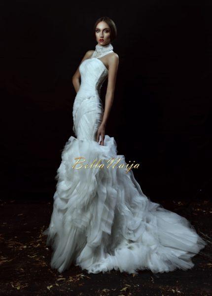 dubai wedding designer warda haute couture bride bridalJAP_4842f
