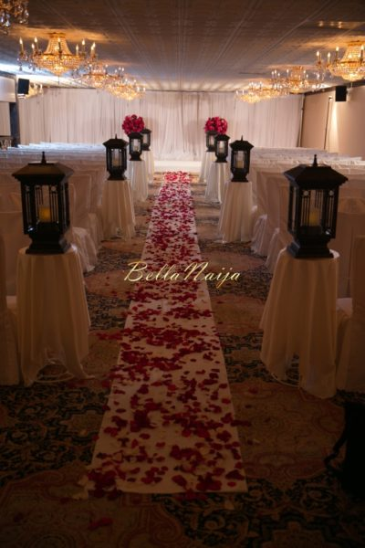 events by doyin, bellanaija weddings, wedding decor, nigerian igbo wedding in america, 0