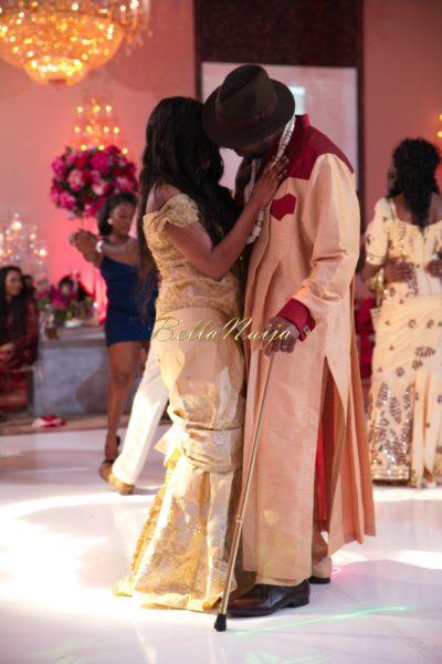 events by doyin, bellanaija weddings, wedding decor, nigerian igbo wedding in america, 11