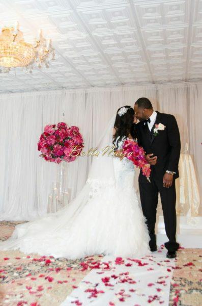 events by doyin, bellanaija weddings, wedding decor, nigerian igbo wedding in america, 19
