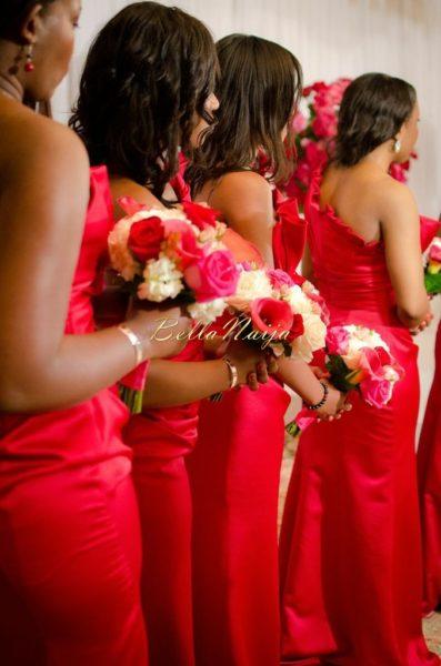 events by doyin, bellanaija weddings, wedding decor, nigerian igbo wedding in america, 29