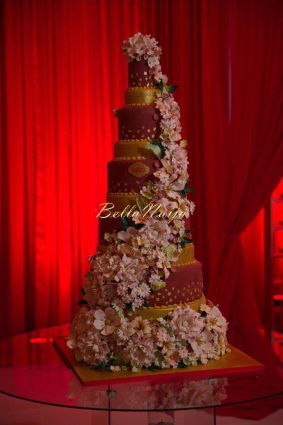 events by doyin, bellanaija weddings, wedding decor, nigerian igbo wedding in america, 3