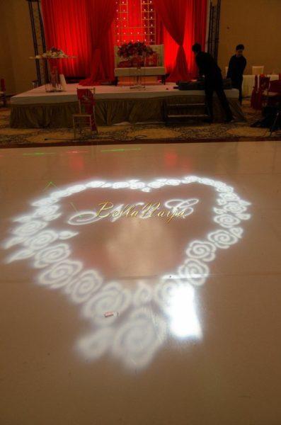 events by doyin, bellanaija weddings, wedding decor, nigerian igbo wedding in america, 34