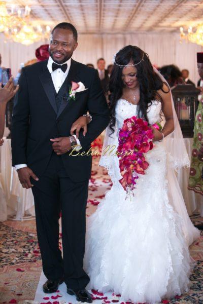 events by doyin, bellanaija weddings, wedding decor, nigerian igbo wedding in america, 4