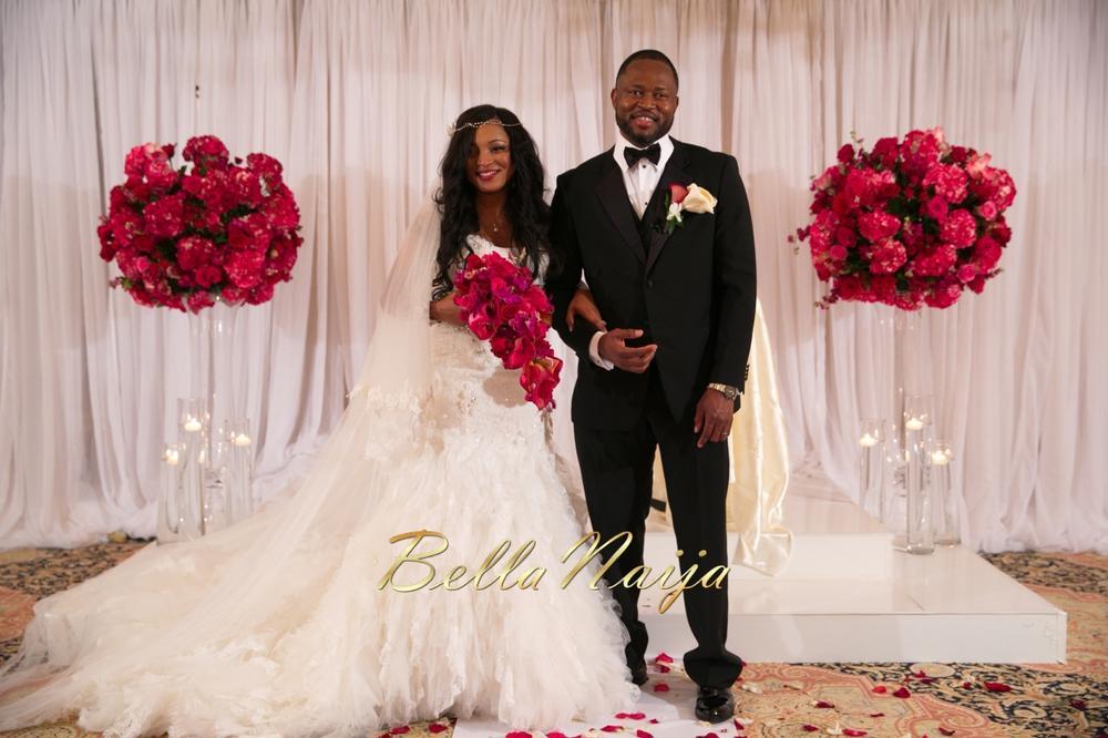 Cheap Wedding Dresses In Houston Texas 25 Cool events by doyin bellanaija