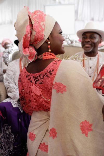 kome mofe-damijo, eniola, richard mofe damijo's son, rmd son wedding, 3