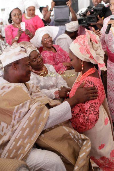 kome mofe-damijo, eniola, rmd son wedding, 3