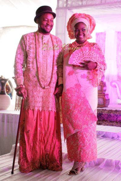 kome mofe-damijo, eniola, rmd son wedding, 5