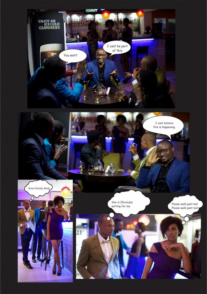 nigerian groom groomsmen 4