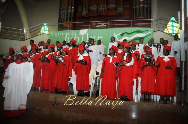 obiageli anunobi, obinna ohakim, igbo wedding, abuja, nigerian, naija, bellanaija, tope brown,DSC_1833 (1)