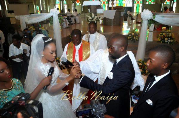 obiageli anunobi, obinna ohakim, igbo wedding, abuja, nigerian, naija, bellanaija, tope brown,DSC_1872 (1)