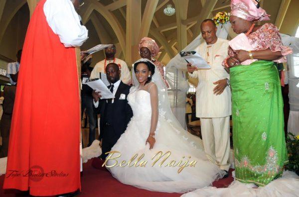obiageli anunobi, obinna ohakim, igbo wedding, abuja, nigerian, naija, bellanaija, tope brown,DSC_1887 (1)