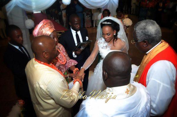 obiageli anunobi, obinna ohakim, igbo wedding, abuja, nigerian, naija, bellanaija, tope brown,DSC_1890 (1)