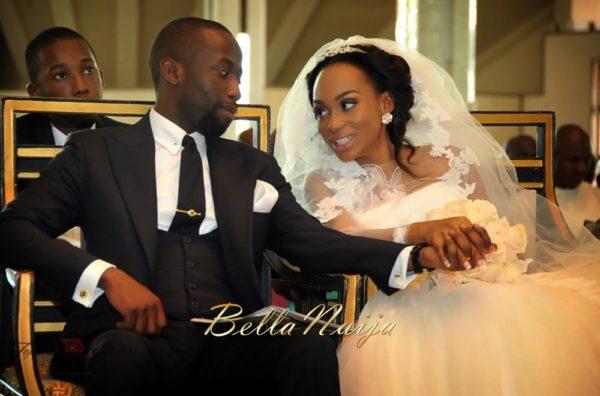 obiageli anunobi, obinna ohakim, igbo wedding, abuja, nigerian, naija, bellanaija, tope brown,DSC_1941 (1)