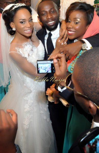 obiageli anunobi, obinna ohakim, igbo wedding, abuja, nigerian, naija, bellanaija, tope brown,DSC_2025 (1)