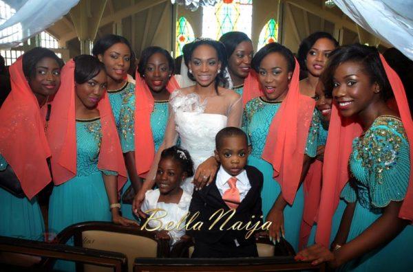 obiageli anunobi, obinna ohakim, igbo wedding, abuja, nigerian, naija, bellanaija, tope brown,DSC_2035 (1)