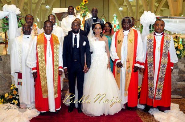 obiageli anunobi, obinna ohakim, igbo wedding, abuja, nigerian, naija, bellanaija, tope brown,DSC_2070 (1)
