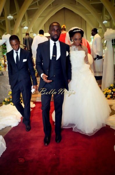 obiageli anunobi, obinna ohakim, igbo wedding, abuja, nigerian, naija, bellanaija, tope brown,DSC_2077 (1)