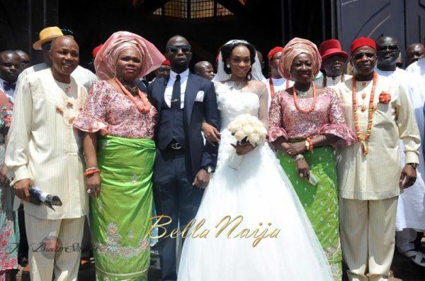 obiageli anunobi, obinna ohakim, igbo wedding, abuja, nigerian, naija, bellanaija, tope brown,DSC_2155