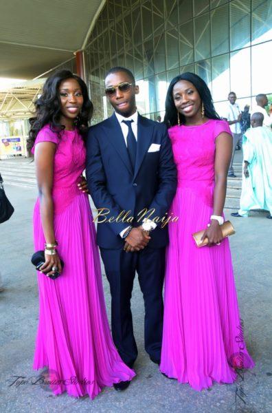 obiageli anunobi, obinna ohakim, igbo wedding, abuja, nigerian, naija, bellanaija, tope brown,DSC_2316-2