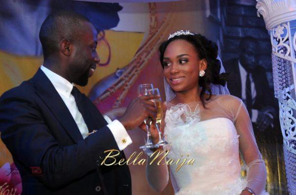 obiageli anunobi, obinna ohakim, igbo wedding, abuja, nigerian, naija, bellanaija, tope brown,DSC_2435 (2)
