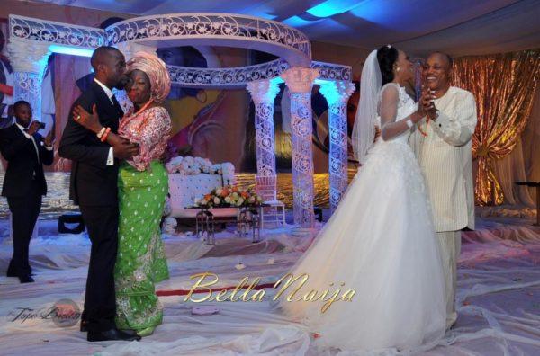 obiageli anunobi, obinna ohakim, igbo wedding, abuja, nigerian, naija, bellanaija, tope brown,DSC_2445 (2)