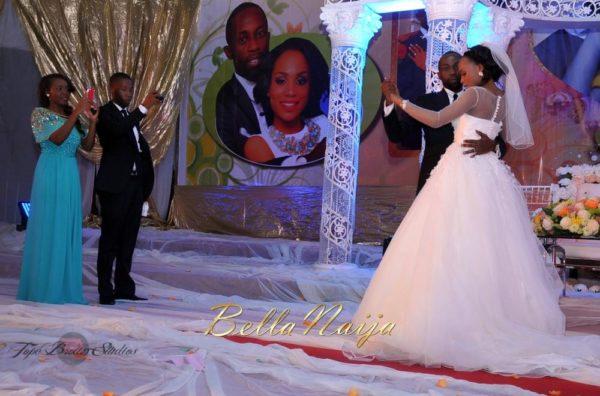 obiageli anunobi, obinna ohakim, igbo wedding, abuja, nigerian, naija, bellanaija, tope brown,DSC_2466 (2)