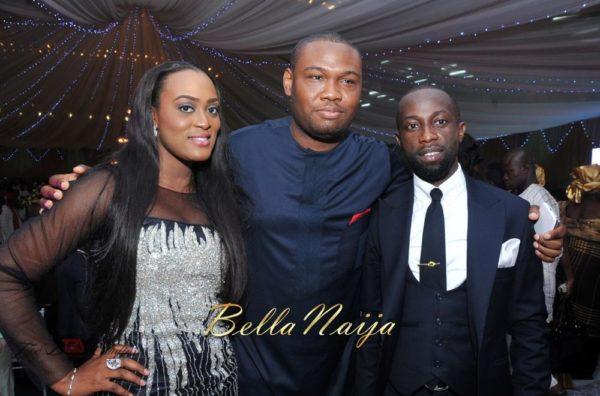 obiageli anunobi, obinna ohakim, igbo wedding, abuja, nigerian, naija, bellanaija, tope brown,DSC_2488 (2)