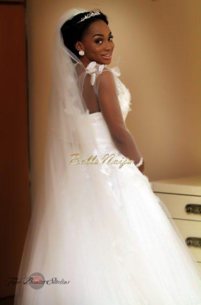 obiageli anunobi, obinna ohakim, igbo wedding, abuja, nigerian, naija, bellanaija, tope brown,IMG_0025 (2)
