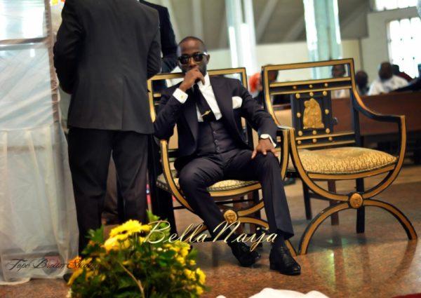 obiageli anunobi, obinna ohakim, igbo wedding, abuja, nigerian, naija, bellanaija, tope brown,_DSC0138 (1)