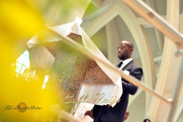 obiageli anunobi, obinna ohakim, igbo wedding, abuja, nigerian, naija, bellanaija, tope brown,_DSC0354 (1)