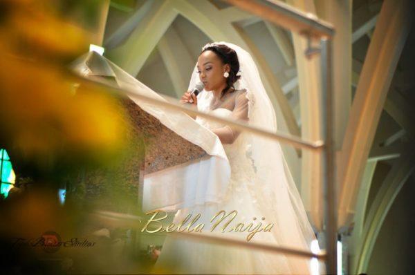 obiageli anunobi, obinna ohakim, igbo wedding, abuja, nigerian, naija, bellanaija, tope brown,_DSC0369 (1)