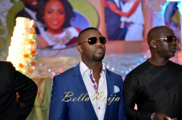 obiageli anunobi, obinna ohakim, igbo wedding, abuja, nigerian, naija, bellanaija, tope brown,_DSC0648 (1)