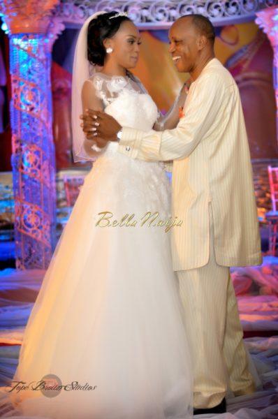 obiageli anunobi, obinna ohakim, igbo wedding, abuja, nigerian, naija, bellanaija, tope brown,_DSC0795 (1)
