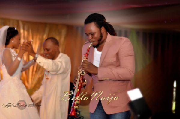 obiageli anunobi, obinna ohakim, igbo wedding, abuja, nigerian, naija, bellanaija, tope brown,_DSC0815 (1)