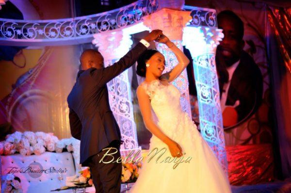 obiageli anunobi, obinna ohakim, igbo wedding, abuja, nigerian, naija, bellanaija, tope brown,_DSC0820 (1)