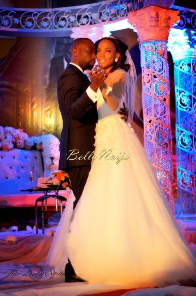 obiageli anunobi, obinna ohakim, igbo wedding, abuja, nigerian, naija, bellanaija, tope brown,_DSC0822 (1)