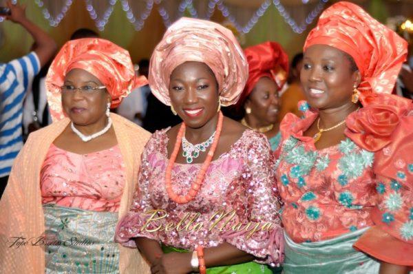 obiageli anunobi, obinna ohakim, igbo wedding, abuja, nigerian, naija, bellanaija, tope brown,_DSC0889 (1)