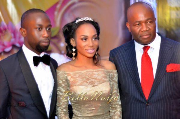 obiageli anunobi, obinna ohakim, igbo wedding, abuja, nigerian, naija, bellanaija, tope brown,_DSC0925 (1)